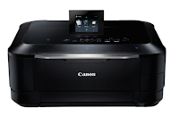 http://www.canondownloadcenter.com/2017/05/canon-pixma-mg8220-wireless-all-in-one.html
