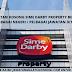 Jawatan Kosong Sime Darby Property Berhad ~ 2020