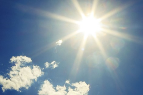 هذه توقعات أحوال الطقس اليوم الثلاثاء في المغرب