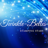 Become A TwINKle Belle