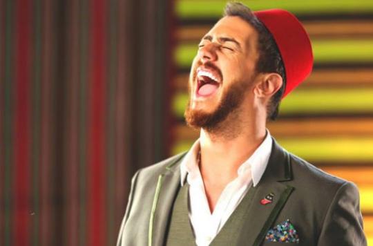 فضائح المجرد تتوالى ..قناة فرنسية تكشف اغتصابه لمغربية وجزائرية