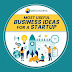 Most Useful Business Ideas For a Startup