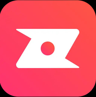 Create and watch magical short videos and funny video memes With rizzle app