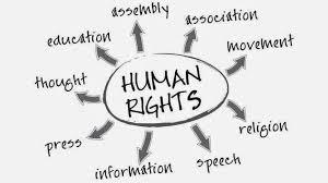 Sejarah Singkat Perkembangan Hak Asasi Manusia di Dunia dan Indonesia