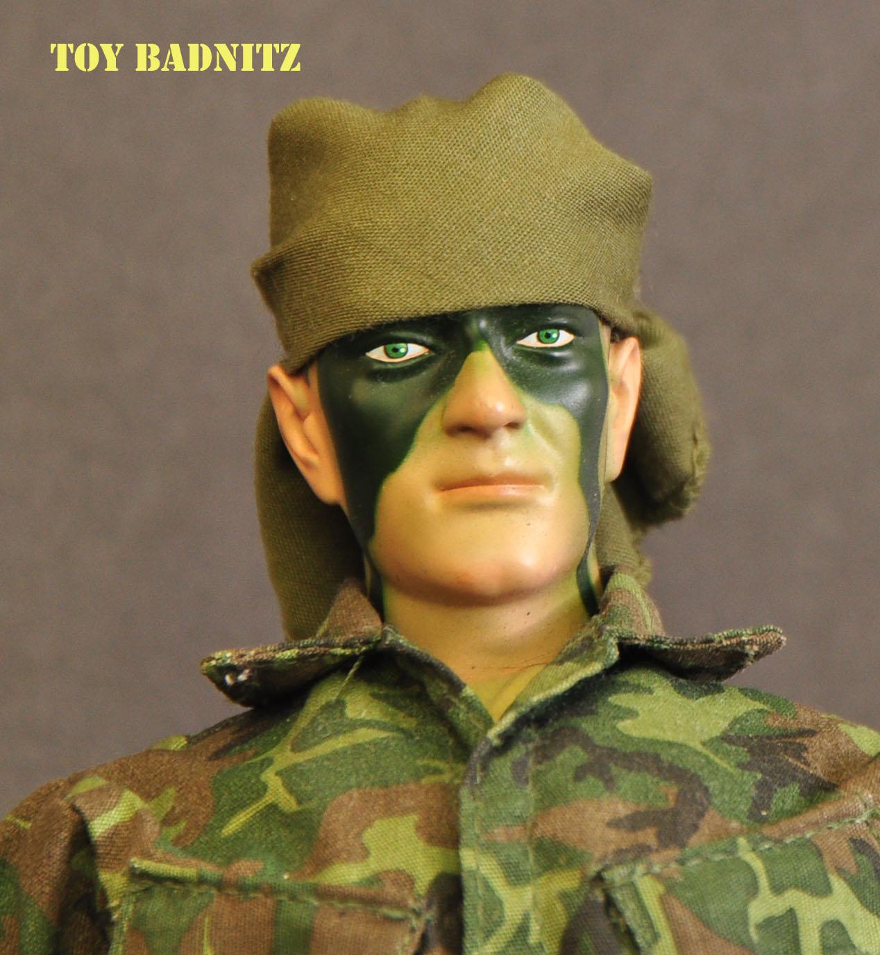 Toy Banditz Usn Seal Quot Oscar Quot By Dml