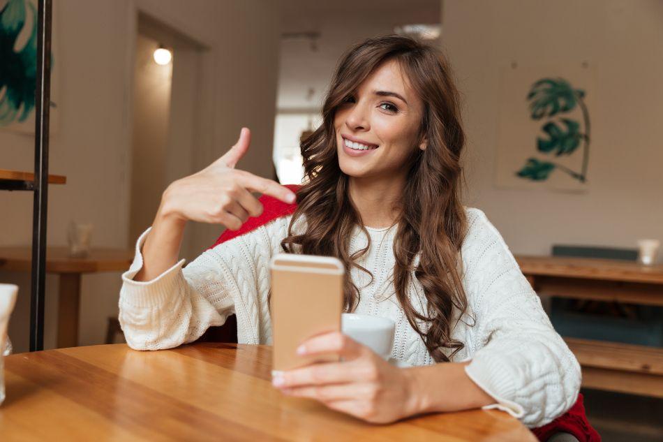 mobile-membership-restaurant