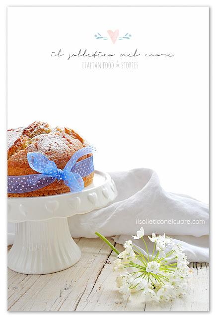 torta-all-acqua