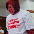 Wali Kota Surabaya Tri Rismaharini Bakal Dipenjara