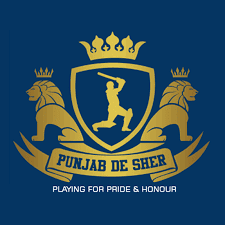 CCL 2021: Punjab De Sher Squad & Team Captain & Players List