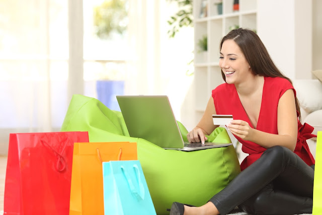 Advantages of E-Commerce in Modern Times