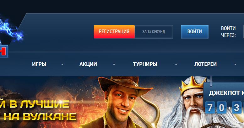 www.rabota-zarabotok.ru