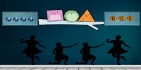 8bGames – 8b Gambler Escape