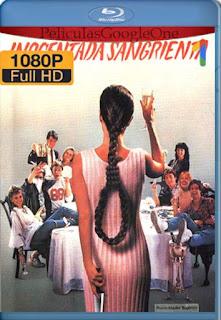 Inocentada Sangrienta [1986] [1080p BRrip] [Latino-Inglés] [GoogleDrive] RafagaHD