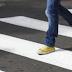 Povrijeđena šesnaestogodišnja pješakinja u saobraćajnoj nesreći u Tuzli