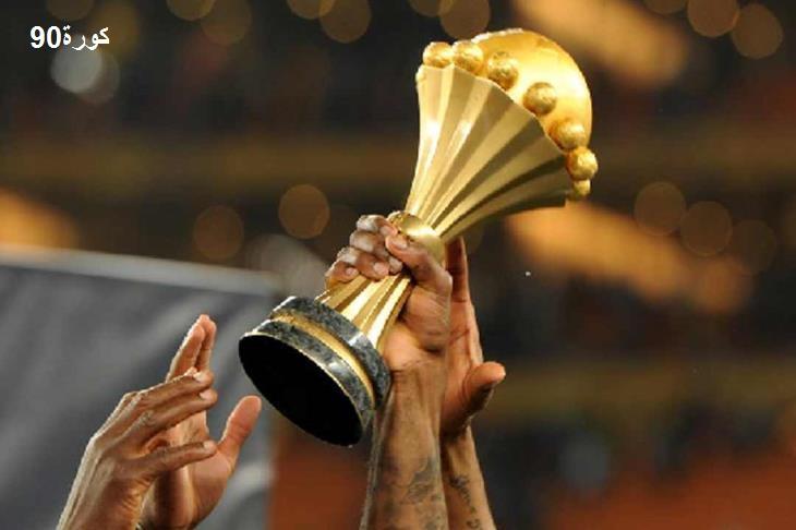 مواعيد مُباريات اليوم السبت 22 يونيو | كأس الأمم الإفريقية 2019 بتوقيت مصر والسعودية