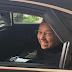 Tun Mahathir Di TEMBAK Di Bahu