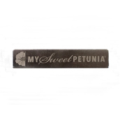 https://www.mysweetpetunia.com/product-p/bar-magnet.htm
