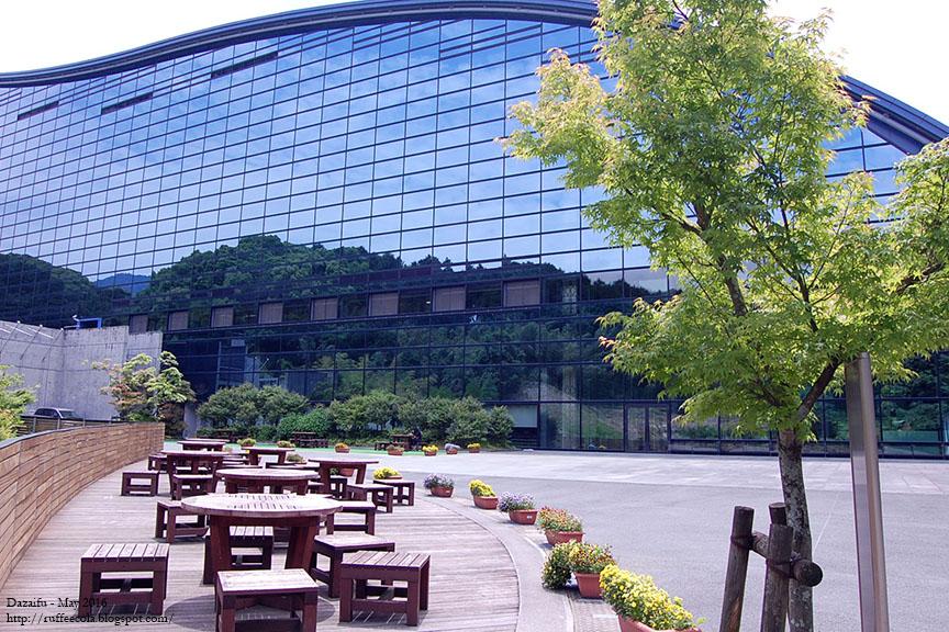 ruffeecolas travel tales: 2016 May: Japan: Fukuoka ...