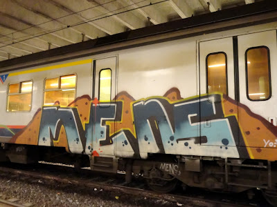 graffiti mens