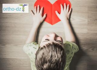 هل يُشفى طفل التوحد؟
