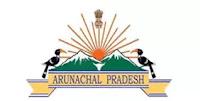Arunachal-PSC-Itanagar-appsc.gov.in