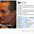 Hà Nội làm rõ thông tin sai sự thật trên mạng xã hội về đấu thầu, lựa chọn dịch vụ điều dưỡng, nghỉ dưỡng năm 2021