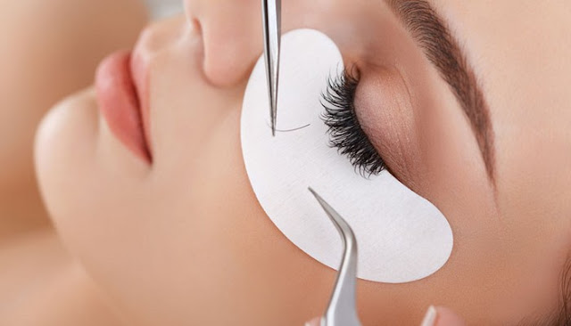 the best of Lash Boutique And Skin Care Prices
