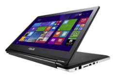 Download ASUS Transformer Book Flip TP300LA Drivers For Windows 8.1 64bit