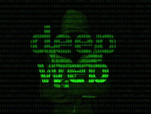 la darknet es lo mismo que la deep web