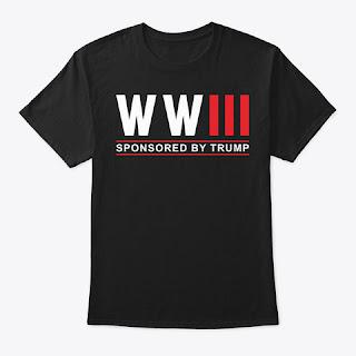 ¿Qué significa WWIII o WW3?
