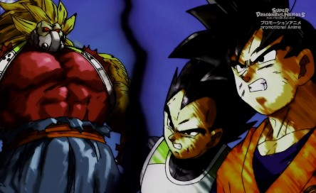 Assistir Super Dragon Ball Heroes Episódio 4 Legendado, Dragon Ball Heroes Episódio 4 Online Legendado, Super Dragon Ball Heroes Episódio 4 Dragon Ball Heroes Episódio 04 Online Legendado HD, Super Dragon Ball Heroes Todos Episódios.