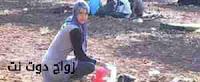 ارقام بنات سوريات للزواج في مخيم الزعتري 2019 جديدة وشغالة