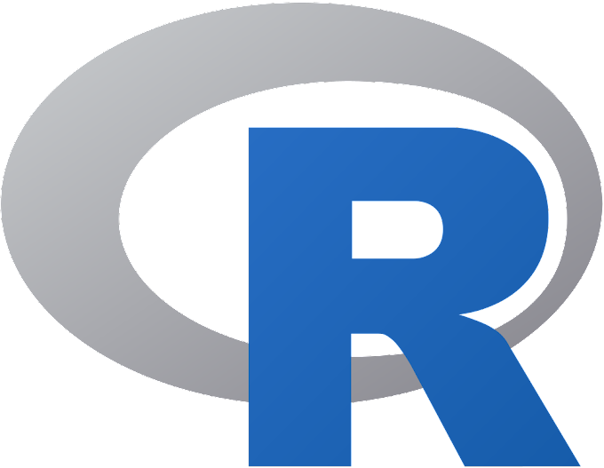 R for windows latest version free download