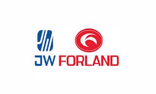 Foton JW Auto Park Pvt Ltd Jobs Import Executive 2021
