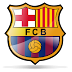 Profil dan Prestasi Klub: Barcelona