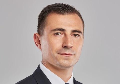 Borbély Lénárd  Budapest XXI. kerületének polgármestere