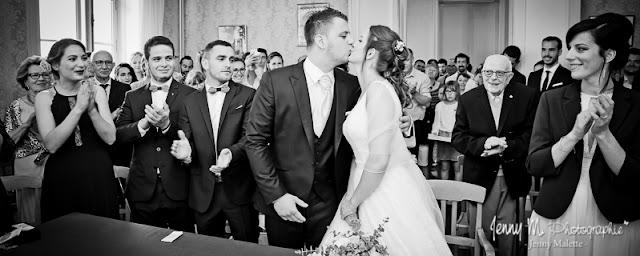 photographe mariage Les Essarts, La chaize le vicomte, la ferrière