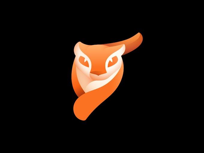 Enlight Pixaloop v1.3.7 Premium APK