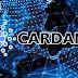 Cardano Menjadi Raja DApps dalam Waktu Dekat?