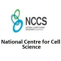 NCCS Pune Recruitment 2019 www.nccs.res.in