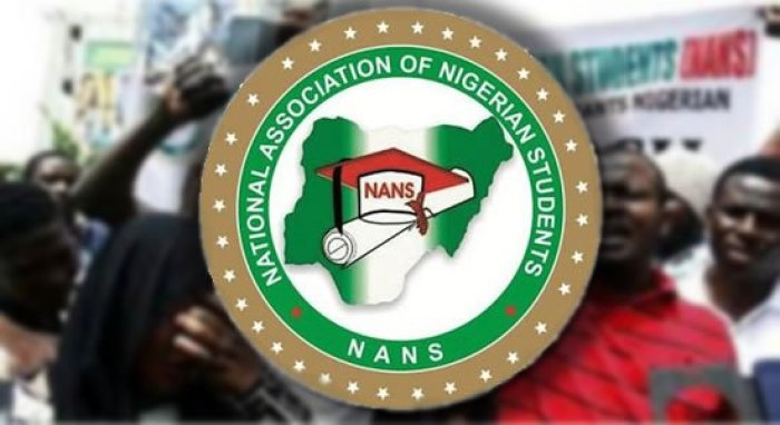 The National Association of Nigerian Students (NANS) has urged the Federal Government to take proactive measures for the reopening schools across the nation. Mr Olawale Kappo, South-West Coordinator of NANS, in a statement on Tuesday in Lagos, said that government should consider the plights of students writing the 2020 West African Senior School Certificate Examination […]