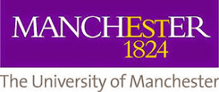 The Manchester Business School PhD Studentships