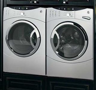 daya listrik mesin cuci electrolux,cuci samsung,front loading low watt,merk mesin cuci front loading terbaik,konsumsi listrik mesin cuci front loading,hemat listrik,harga mesin cuci front loading,