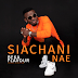 AUDIO: Beka Flavour – Siachani Nae | Download mp3