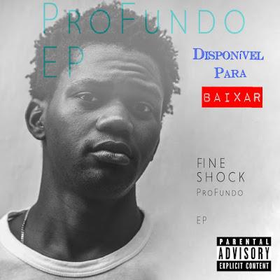 Fine Shock - Acuna Matata ( Kuduro 2017 ) Download