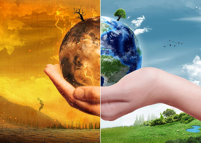global warming essay writing for the environment education blogger global warming essay