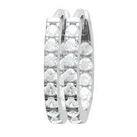 https://vivafrida.ch/collections/boucles-doreilles/products/boucles-doreilles-glittes