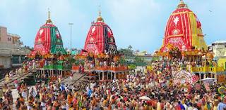 jagannath-temple-open