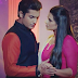 This Person Will Reunite Rishi and Tanuja In Colors Show Kasam Tere Pyar Ki