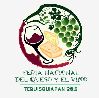 feria del queso y del vino 2016